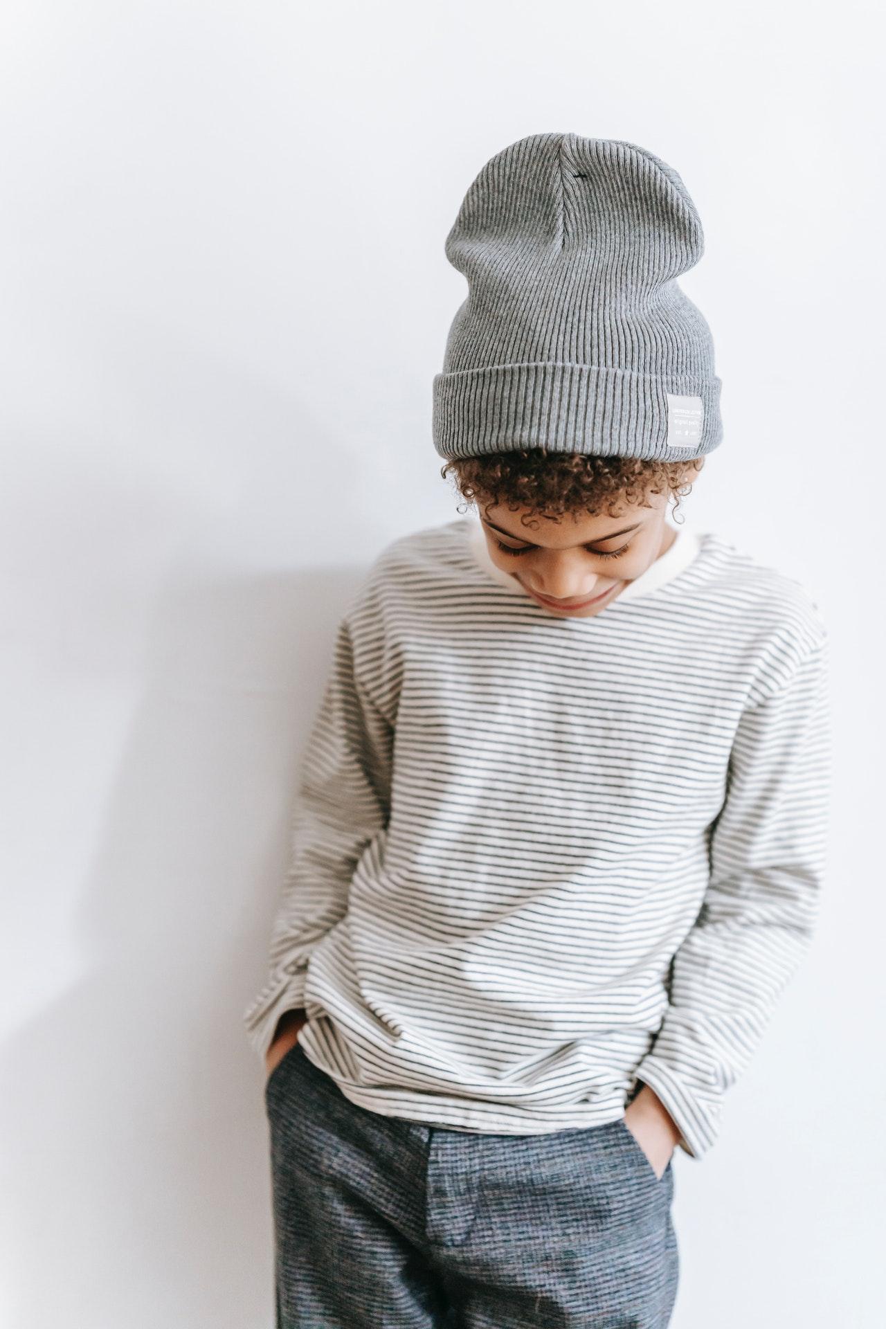 Tøj køb online
